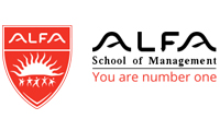 MBA Reall Practtic, 102 тыс. руб., Alfa School of Management
