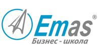 Executive MBA: Стратегический менеджмент, 632 тыс. руб., Бизнес-школа EMAS