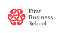 First Business School, First Business School, Уфа mba, Башкортостан mba
