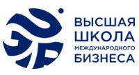 Высшая школа международного бизнеса, ВШМБ, Высшая Школа Международного Бизнеса, АНХ mba