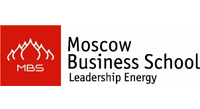 Mini-MBA, 89 тыс. руб., Moscow Business School