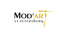 ��������� �������� ���� MODART International
