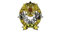Факультет инновационно-технологического бизнеса (АНХ РФ), Факультет инновационно технологического бизнеса, ФИТБ, АНХ mba