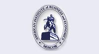 Американский Институт Бизнеса и Экономики (АИБЭк), Американский Институт Бизнеса и Экономики, aibec, aibec mba,