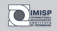 Санкт-Петербургский Международный Институт Менеджмента (ИМИСП), ИМИСП, Международный Институт Менеджмента Санкт Петербург, mba спб