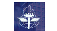Международный бизнес/Маркетинг, 370 тыс. руб., Всероссийская Академия Внешней Торговли (ВАВТ) Минэкономразвития России