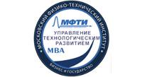 """Государственный университет """"Московский физико-технический институт"""","""