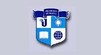 Высшая Школа Бизнеса и Менеджмента - Международного Университета в Москве,
