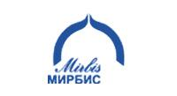 Московская международная высшая школа бизнеса «МИРБИС» (Институт), Мирбис, Московская Международная Высшая Школа Бизнеса МИРБИС, мирбис институт