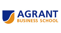Agrant Business School , MBA Оренбург, agrant