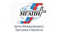 Центр Международных Программ и Проектов (МГАПИ), Центр Международных Программ и Проектов, МГАПИ, UEF, CSUDH, сайт мгапи, международный mba