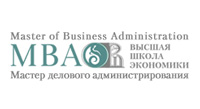 Высшая Школа Менеджмента (НН), MBA Нижний Новгород, mba новгород