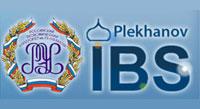 Международная школа бизнеса и мировой экономики, IBS Plekhanov, mba Plekhanov,