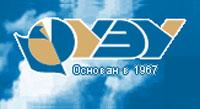Новосибирский государственный университет экономики и управления НИНХ, новосибирск mba