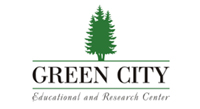 Green City, Нижний новгород MBA,