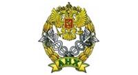 Центр Инновационного стратегического менеджмента АНХ при Правительстве РФ,