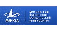 Бизнес-школа Московского финансово-юридического университета (МФЮА),