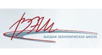 Высшая Экономическая Школа УрОРАН, MBA в Екатеринбурге, высшая экономическая школа Уральского РАН