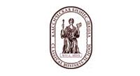 Институт Международного Бизнеса Классическая Бизнес-школа,