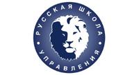 General  Management, 147 тыс. руб., Русская Школа Управления