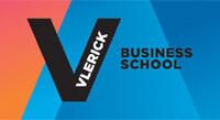 Бизнес-школа Vlerick, Международная Школа Менеджмента, Vlerick Leuven Gent, МШМ, ISM, Katholieke Universiteit Leuven, Католическим университетом Левена, Vlerick Leuven Gent Management School
